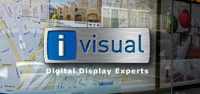 iVisual Advert 1